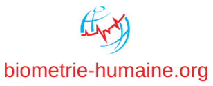 biometrie humaine